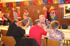 Chlausgesellschaft.ch Neuenhof 2013 Chlaeusliball (113)