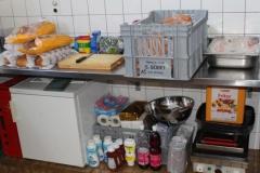 Chlausgesellschaft.ch Neuenhof 2013 Chlaeusliball (194)