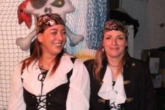 Chlausgesellschaft.ch Neuenhof 2013 Chlaeusliball (40)