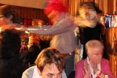Chlausgesellschaft.ch Neuenhof 2013 Chlaeusliball (51)