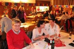 Chlausgesellschaft.ch Neuenhof 2013 Chlaeusliball (67)