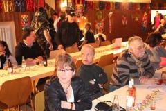 Chlausgesellschaft.ch Neuenhof 2013 Chlaeusliball (70)