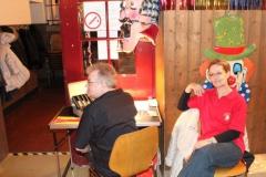 Chlausgesellschaft.ch Neuenhof 2013 Chlaeusliball (83)
