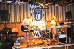 Chlausgesellschaft.ch Neuenhof 2013 Chlaeusliball (88)