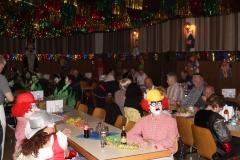 Chlausgesellschaft Neuenhof Chlaeusliball 2014 (43)