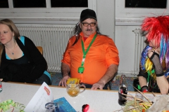 Chlaeusliball 2015 Chlausgesellschaft (12)