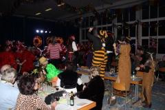 Chlaeusliball 2015 Chlausgesellschaft (24)
