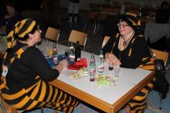 Chlaeusliball 2015 Chlausgesellschaft (28)
