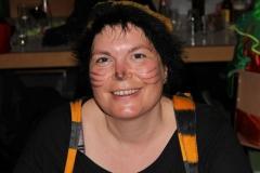 Chlaeusliball 2015 Chlausgesellschaft (29)