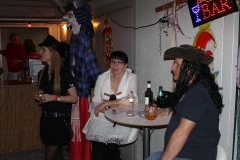 Chlaeusliball 2015 Chlausgesellschaft (42)