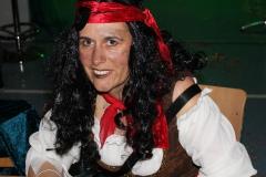 Chlaeusliball 2015 Chlausgesellschaft (45)