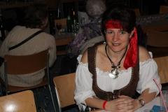 Chlaeusliball 2015 Chlausgesellschaft (46)