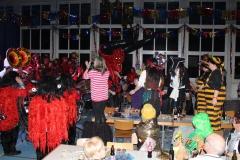 Chlaeusliball 2015 Chlausgesellschaft (56)
