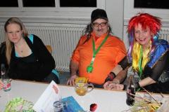 Chlaeusliball 2015 Chlausgesellschaft (64)