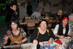 Chlaeusliball 2015 Chlausgesellschaft (66)