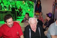 Chlausgesellschaft Neuenhof Chläusliball 2016 (102)