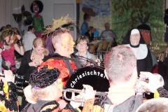 Chlausgesellschaft Neuenhof Chläusliball 2016 (14)
