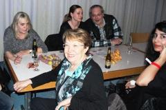 Chlausgesellschaft Neuenhof Chläusliball 2016 (49)