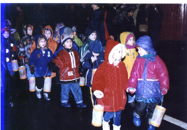 Scan10312003_151236