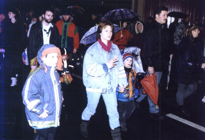Scan10312003_152121