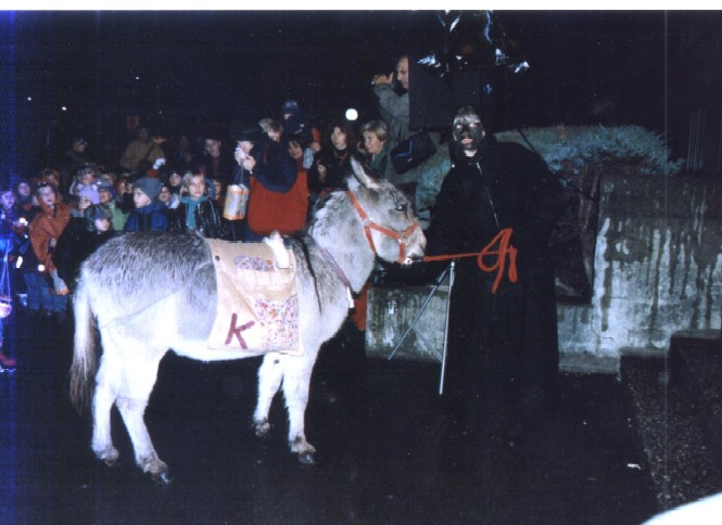 Scan10312003_152300