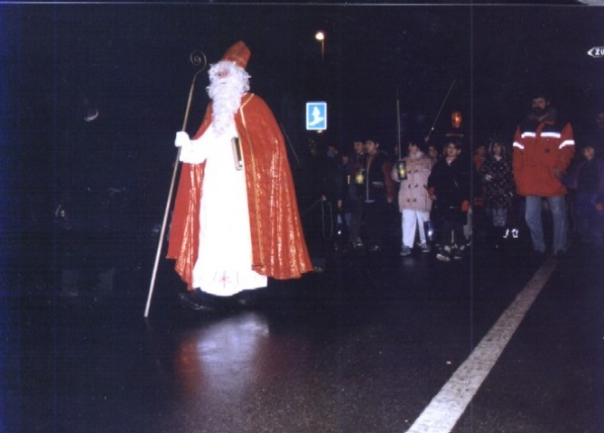 Scan10312003_211313