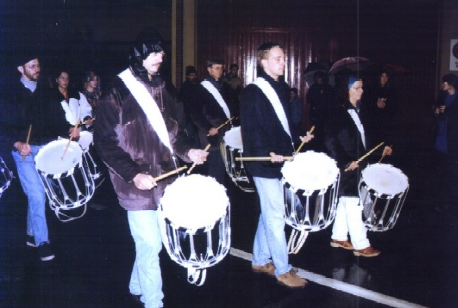 Scan10312003_212731