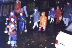 Scan10312003_162613