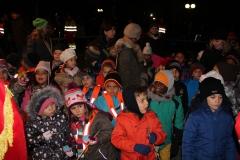 Chlauseinzug 2013 Chlausgesellschaft.ch Neuenhof (10)