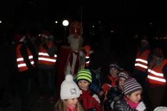 Chlauseinzug 2013 Chlausgesellschaft.ch Neuenhof (12)