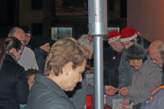 Chlauseinzug 2013 Chlausgesellschaft.ch Neuenhof (19)