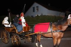 Chlauseinzug 2013 Chlausgesellschaft.ch Neuenhof (31)