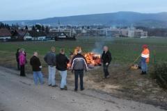 Chlausgesellschaft.ch Neuenhof Christbaum Verbrennen 2013 (12)