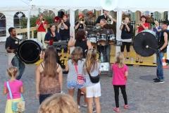 Chlausgesellschaft.ch Neuenhof Dorffest 2013 (10)