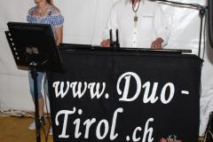 Chlausgesellschaft.ch Neuenhof Dorffest 2013 (12)