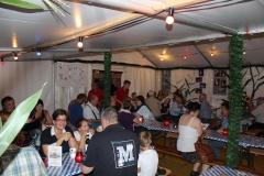 Chlausgesellschaft.ch Neuenhof Dorffest 2013 (15)