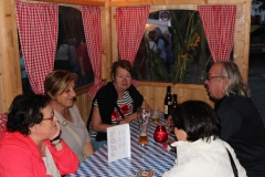 Chlausgesellschaft.ch Neuenhof Dorffest 2013 (17)