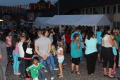 Chlausgesellschaft.ch Neuenhof Dorffest 2013 (18)