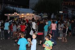 Chlausgesellschaft.ch Neuenhof Dorffest 2013 (19)