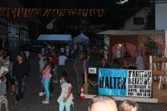 Chlausgesellschaft.ch Neuenhof Dorffest 2013 (20)