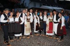 Chlausgesellschaft.ch Neuenhof Dorffest 2013 (22)