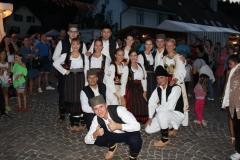 Chlausgesellschaft.ch Neuenhof Dorffest 2013 (23)