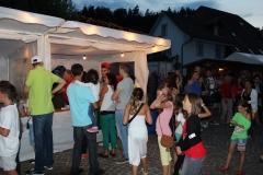 Chlausgesellschaft.ch Neuenhof Dorffest 2013 (24)
