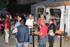 Chlausgesellschaft.ch Neuenhof Dorffest 2013 (25)