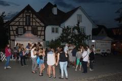 Chlausgesellschaft.ch Neuenhof Dorffest 2013 (27)