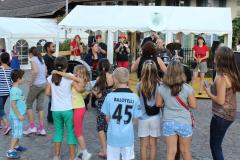 Chlausgesellschaft.ch Neuenhof Dorffest 2013 (3)