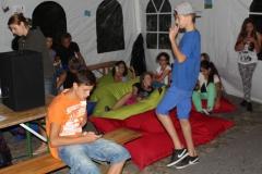 Chlausgesellschaft.ch Neuenhof Dorffest 2013 (32)