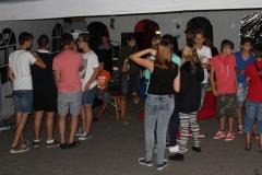 Chlausgesellschaft.ch Neuenhof Dorffest 2013 (33)