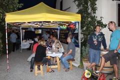 Chlausgesellschaft.ch Neuenhof Dorffest 2013 (34)