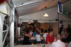 Chlausgesellschaft.ch Neuenhof Dorffest 2013 (37)